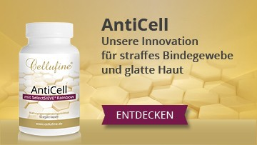 AntiCell