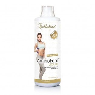 Cellufine® AminoFem® Amino-Liquid  - 1.000 ml