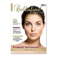 Cellufine® Produkt-Katalog 01/2019