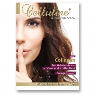 Cellufine® Collagen-Tagebuch