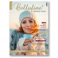 Cellufine® Produkt-Katalog Herbst / Winter 2019